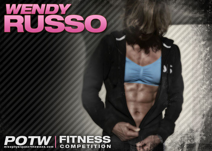 wendy-russo-02