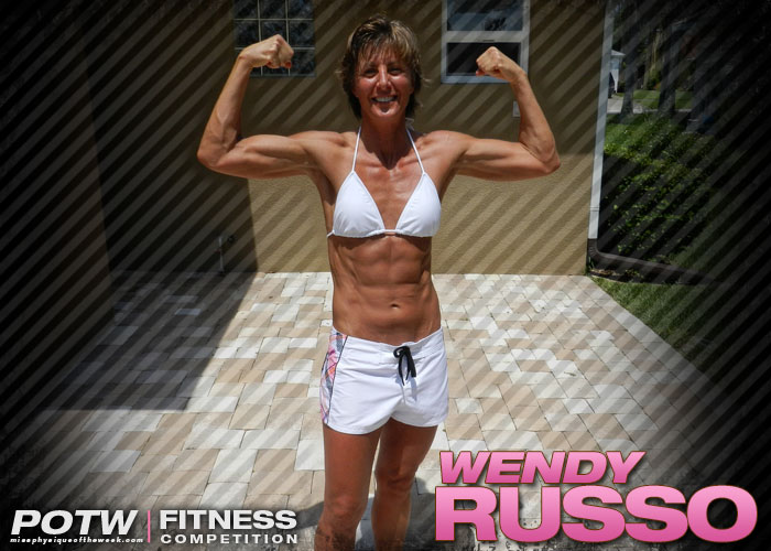 wendy-russo-03